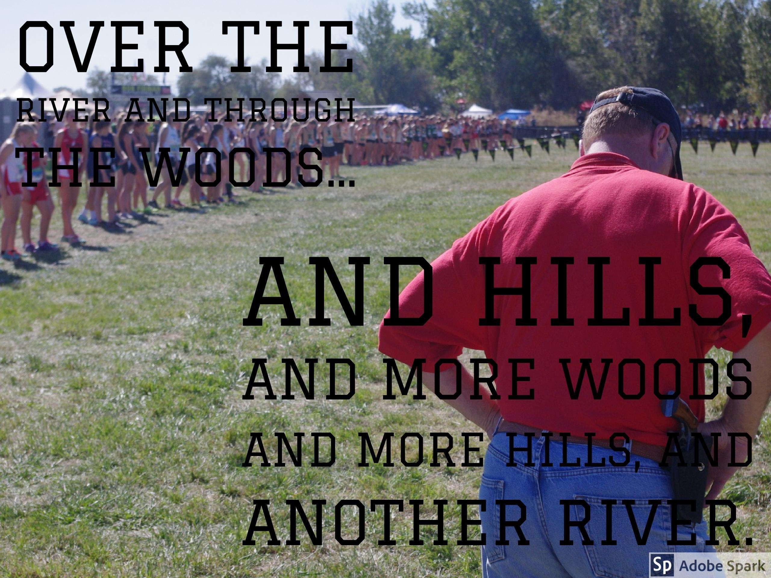 Cross Country Quotes Cc Cc Quotes Cross Country Cross Country Quotes Run Running