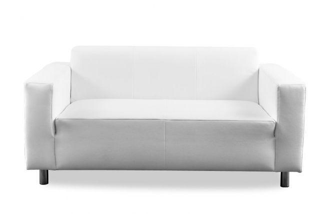 Canapé résolument moderne