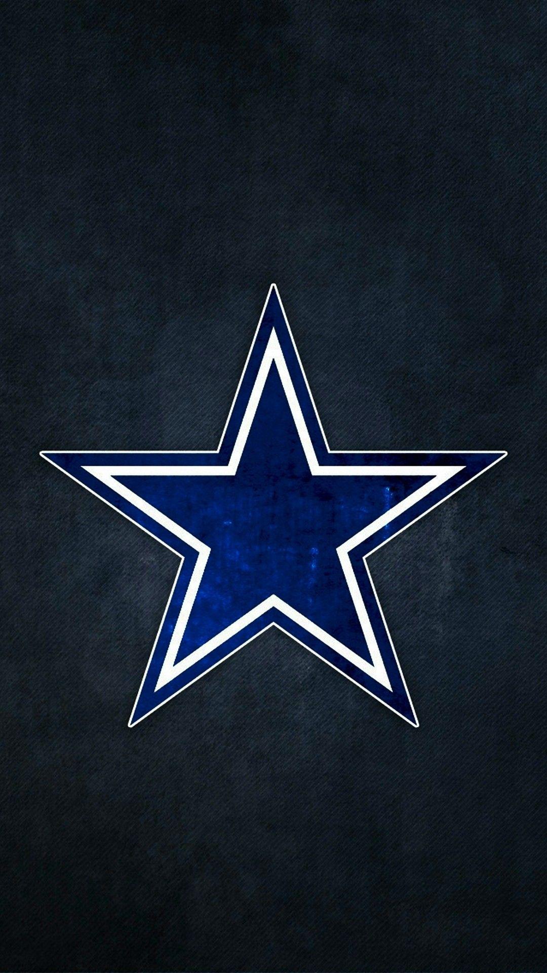Pin by markxray45 on America's Team Dallas cowboys