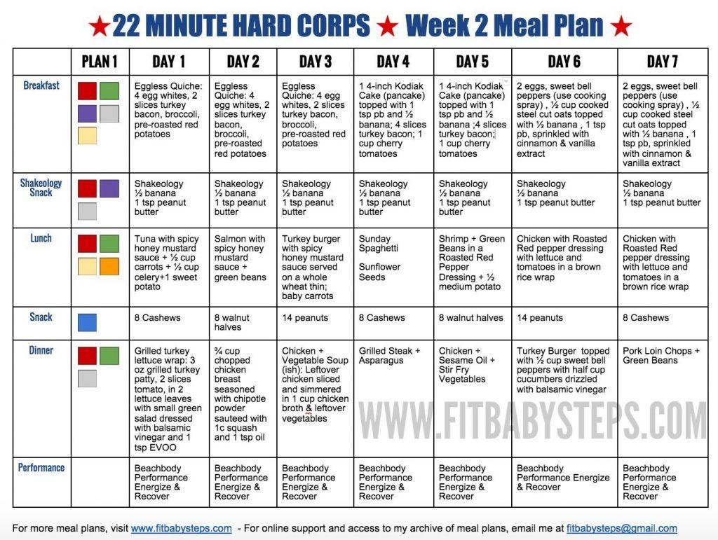 Disclosed Printable Diabetic Diet Chart Type 8 Diabetic Diet Plan ...
