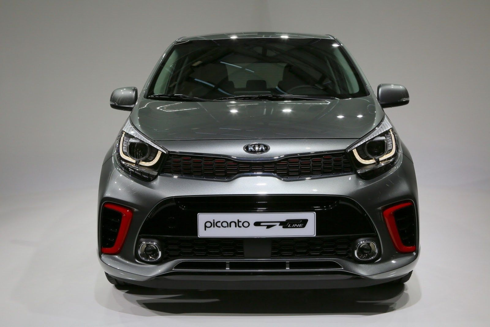 2018 Kia Picanto Next Generation 2019 Cars Review Inside 2018 Kia