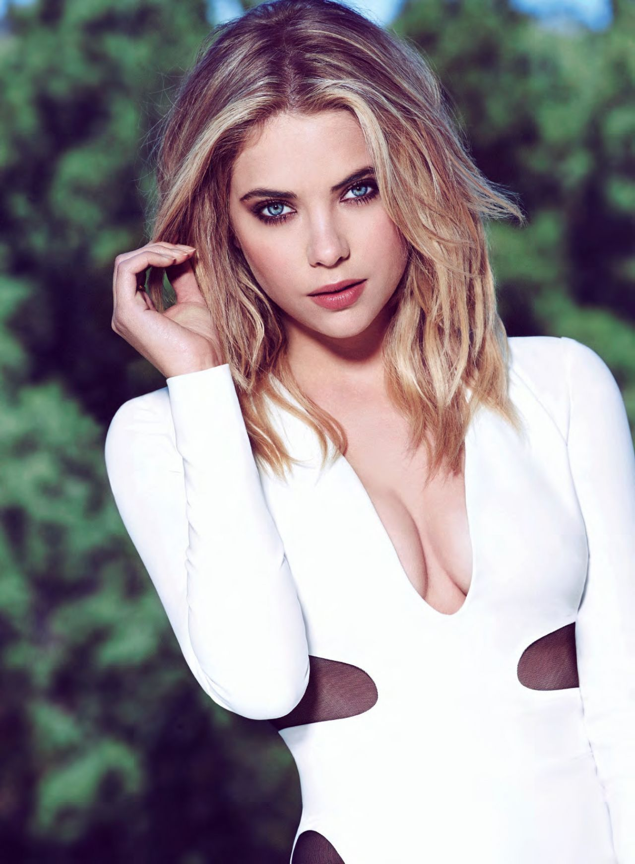 Ashley Benson nudes (38 photo), photo Sideboobs, Twitter, swimsuit 2019