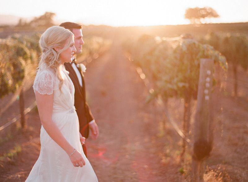 Photography By / http://michaelandannacosta.com,Wedding Planning   Design By / http://joydevivre.net