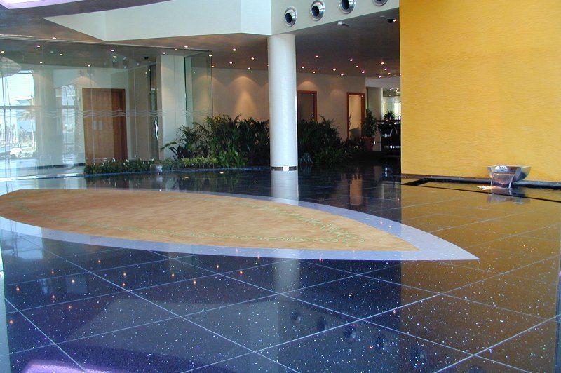 Beautiful house flooring granite granite flooring1 6 on floor