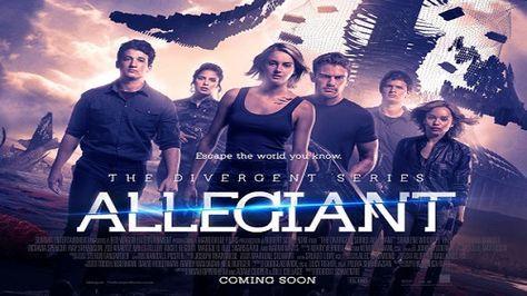 ✨ Stree full movie download filmyzilla 2018   Kesari Full Movie