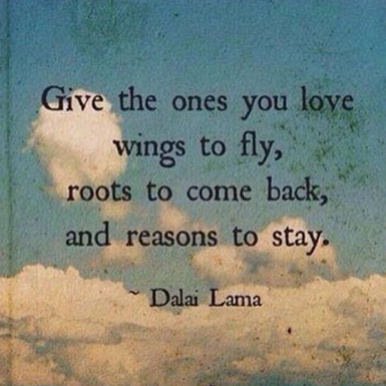 Dalai Lama Quotes Pinterest Quotes Relationship Quotes And