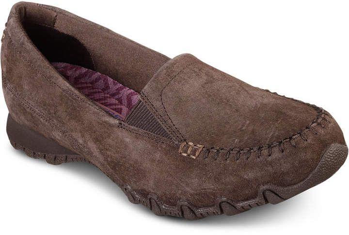 Wayfarer Athletic Walking Sneakers from