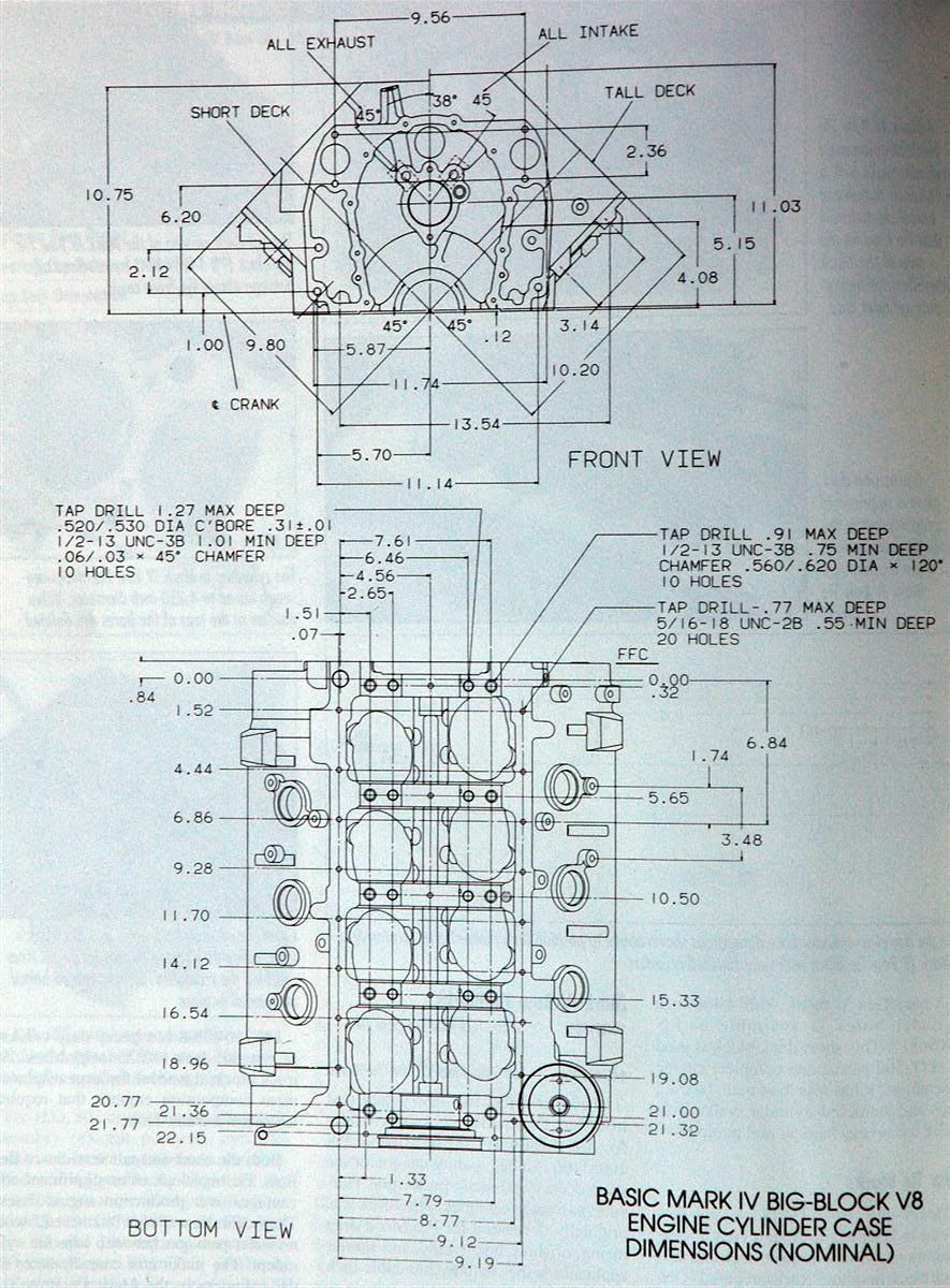 Pin by Charles E. on Vehicle Engines | Pinterest | Engine, Combustion engine  and Car engine