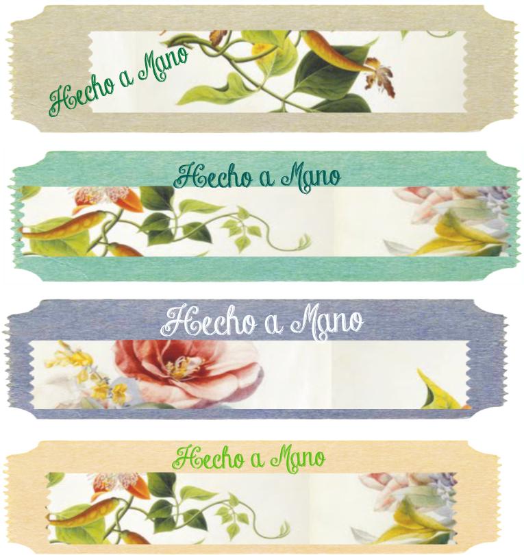 Etiquetas para jabones imprimir gratis buscar con google - Como hacer esencias para jabones ...
