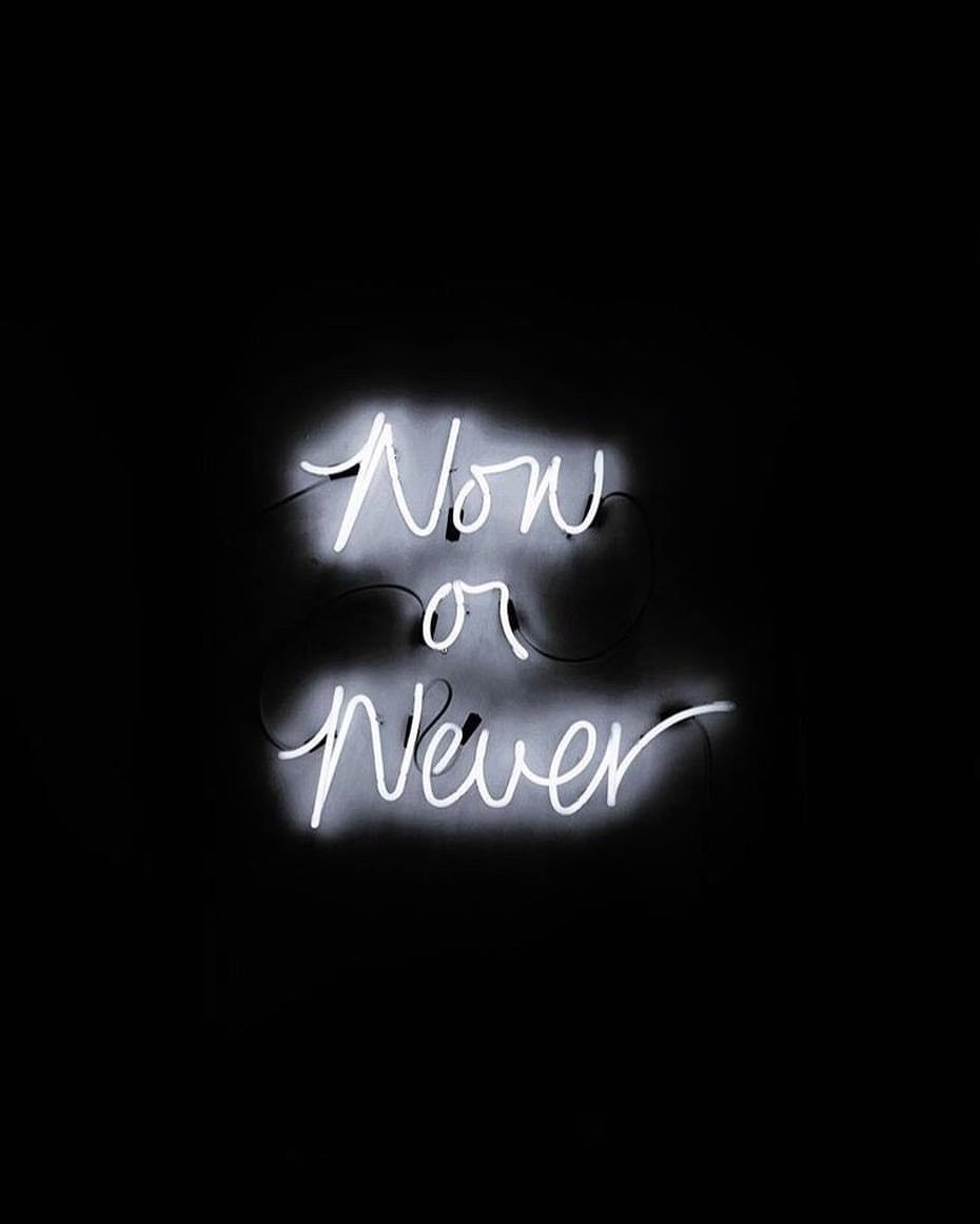 If You Don T Get It Off Of Your Chest You Ll Never Be Able To Breathe Artifactuprising Darlingmovement Neon Quotes Black And White Photo Wall Neon Signs