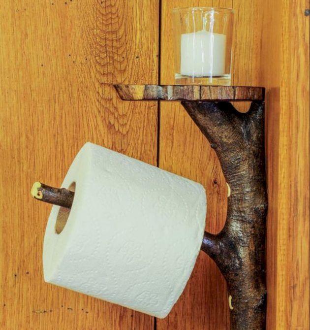 Photo of 16 wirklich coole Möglichkeiten, um Toilettenpapier im Badezimmer zu lagern – Dekorationen gram