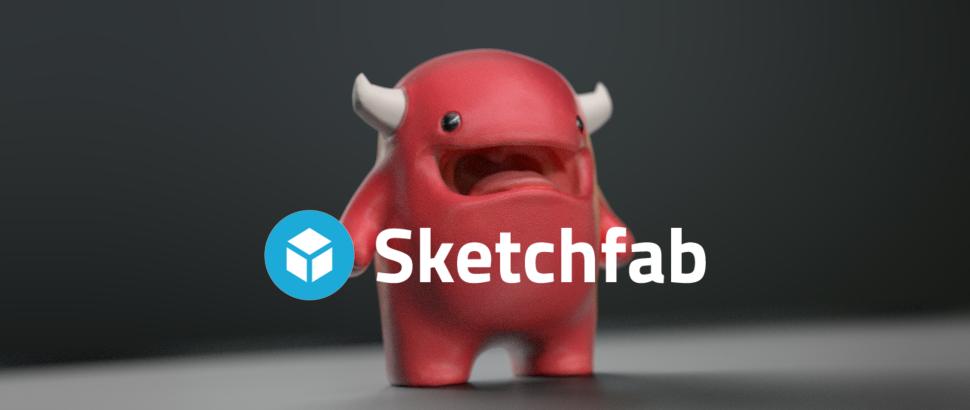 blender_sketchfab_featurerender_wlogo970x410