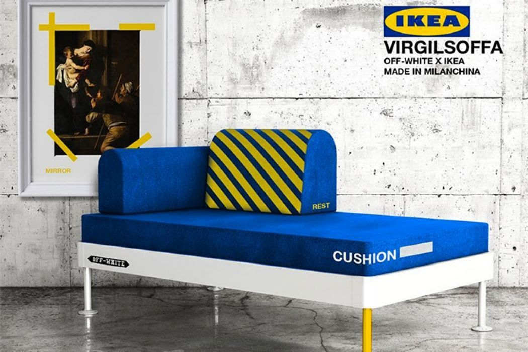 Ikea S Drastically Different New Look Will Make Your Apartment Way More Grown Up Ikea Furniture Furniture Collection
