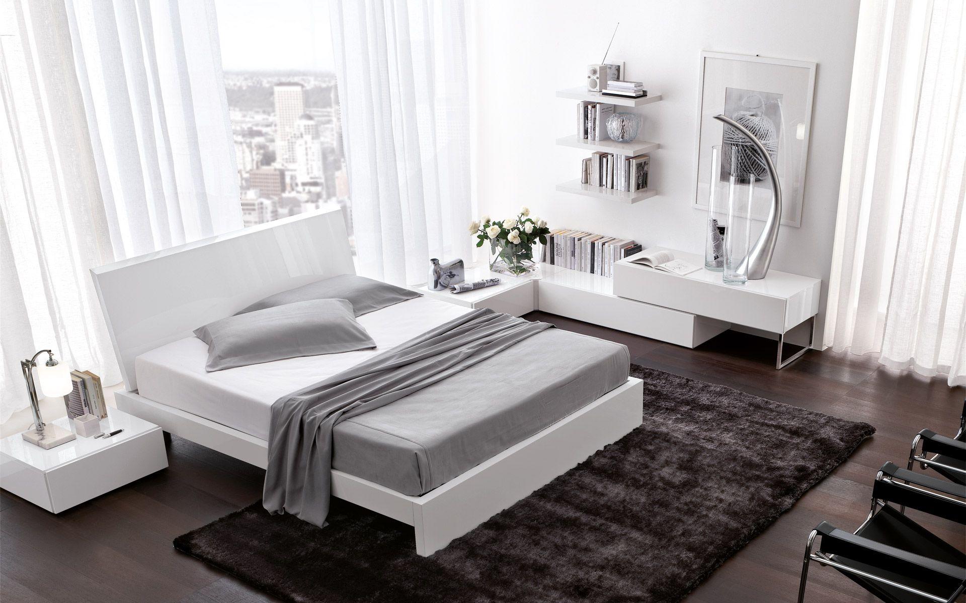 Nuova offerta: Camere da letto – Cornedo Vicentino, Valdagno ...