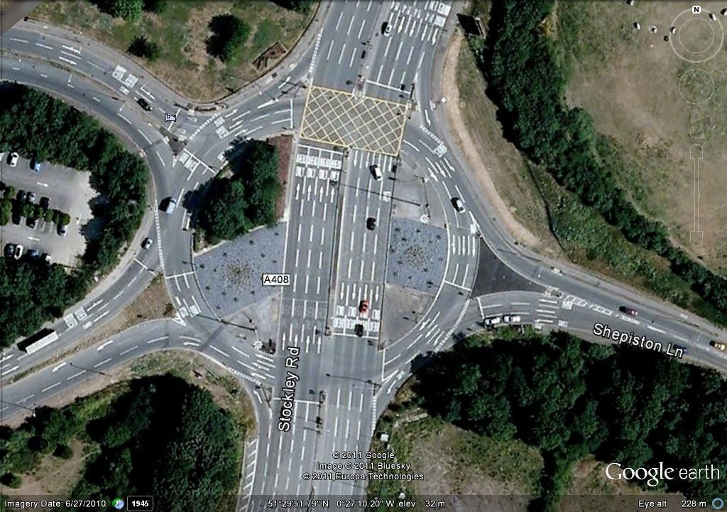 be812af6b4fb9d stockley bypass roundabout - Google Search