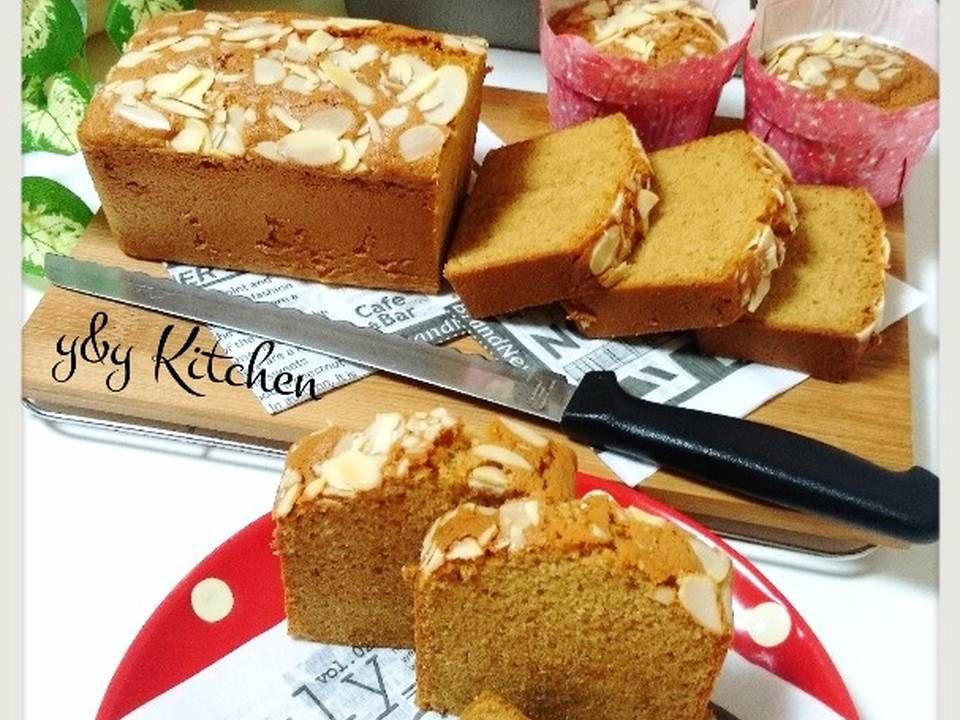 Resep Ontbijtkoek Bolu Jadul Bumbu Spekuk Oleh Yny Resep Resep Makanan Pastry