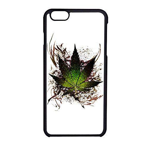 FR23-Cannabis Art Fit For Iphone 6 Hardplastic Back Protector Framed Black FR23 http://www.amazon.com/dp/B017X1OFAE/ref=cm_sw_r_pi_dp_y5wrwb1NEYQ6F