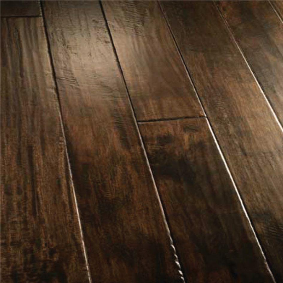 Hardwood Flooring Grade Prefinished Uv Lacquer Hardwood Floors Engineered Dark Wood Floors Grey Walls Dark Wood Floors With Light Oak Cabinets Dark Hardwood Ved