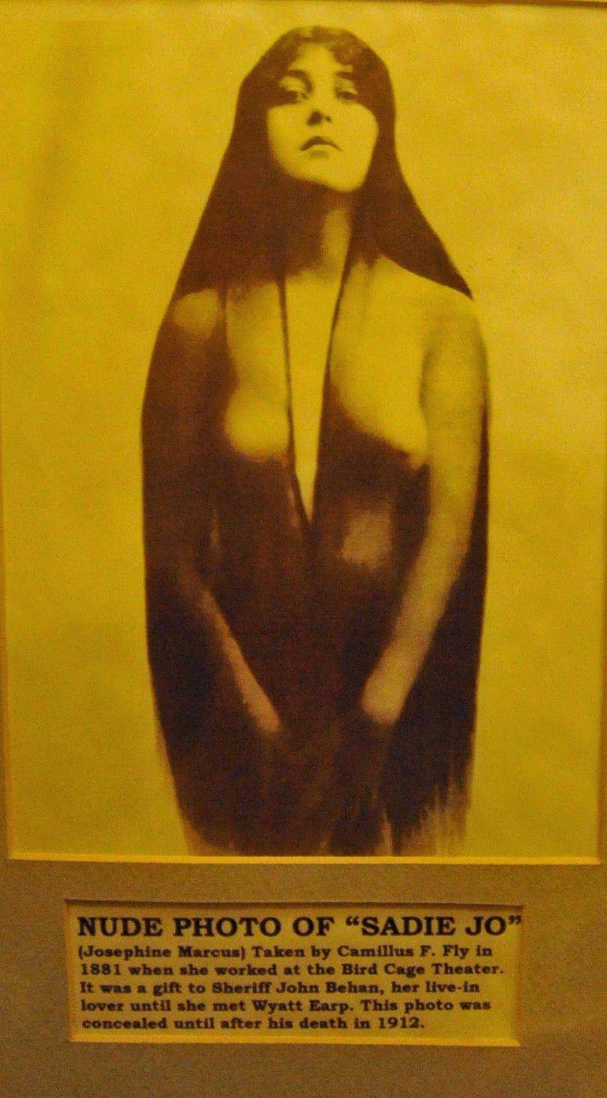 Amy Hill born May 9, 1953 (age 65),Charlayne Woodard Adult photos Leah Lail,Caroline Winberg SWE 7 2005?011