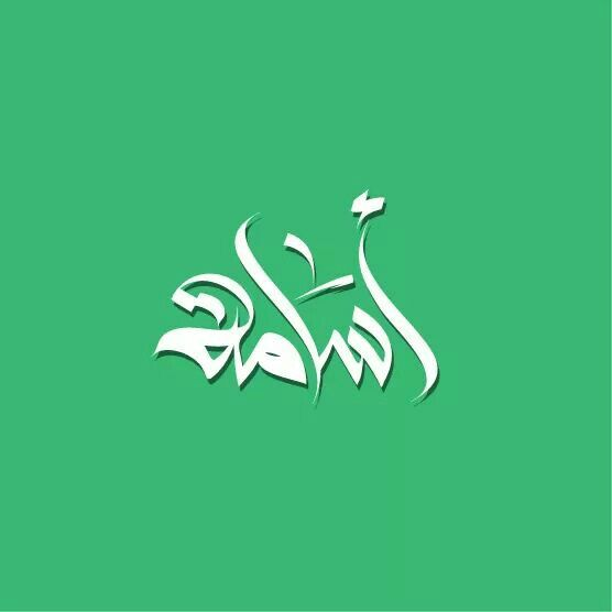 Pin By Khaled Alshaer On Calligraphy Arabic Calligraphy Art Islamic Art Calligraphy Art