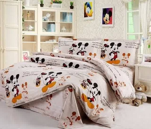 Pin By Tina On Disney Home Decor Mickey Mouse Bedroom