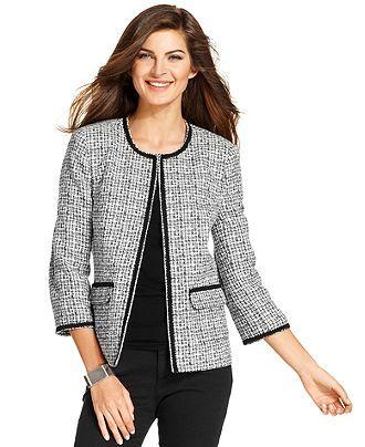 microfiber-petite-womens-jackets