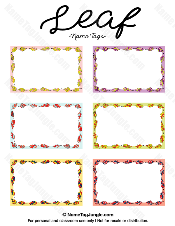 Pin by Muse Printables on Name