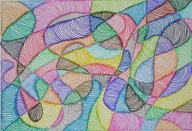 Resultado De Imagen Para Pixdaus Dibujo Dibujo Con Lineas Dibujos Con Lineas Curvas Dibujos