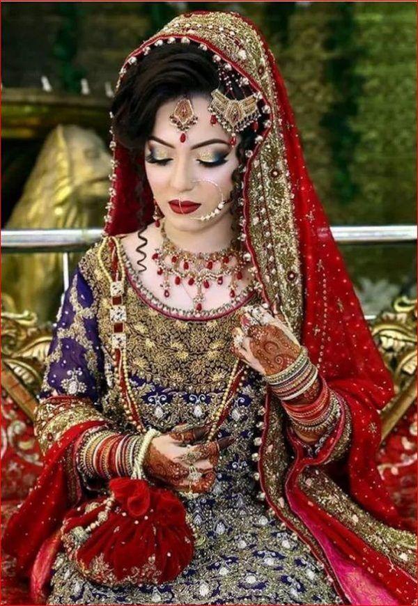 Punjabi Mehndi Designs For Hands Free Download Pakistani Bridal Makeup Pakistani Bridal Dresses Pakistani Bridal