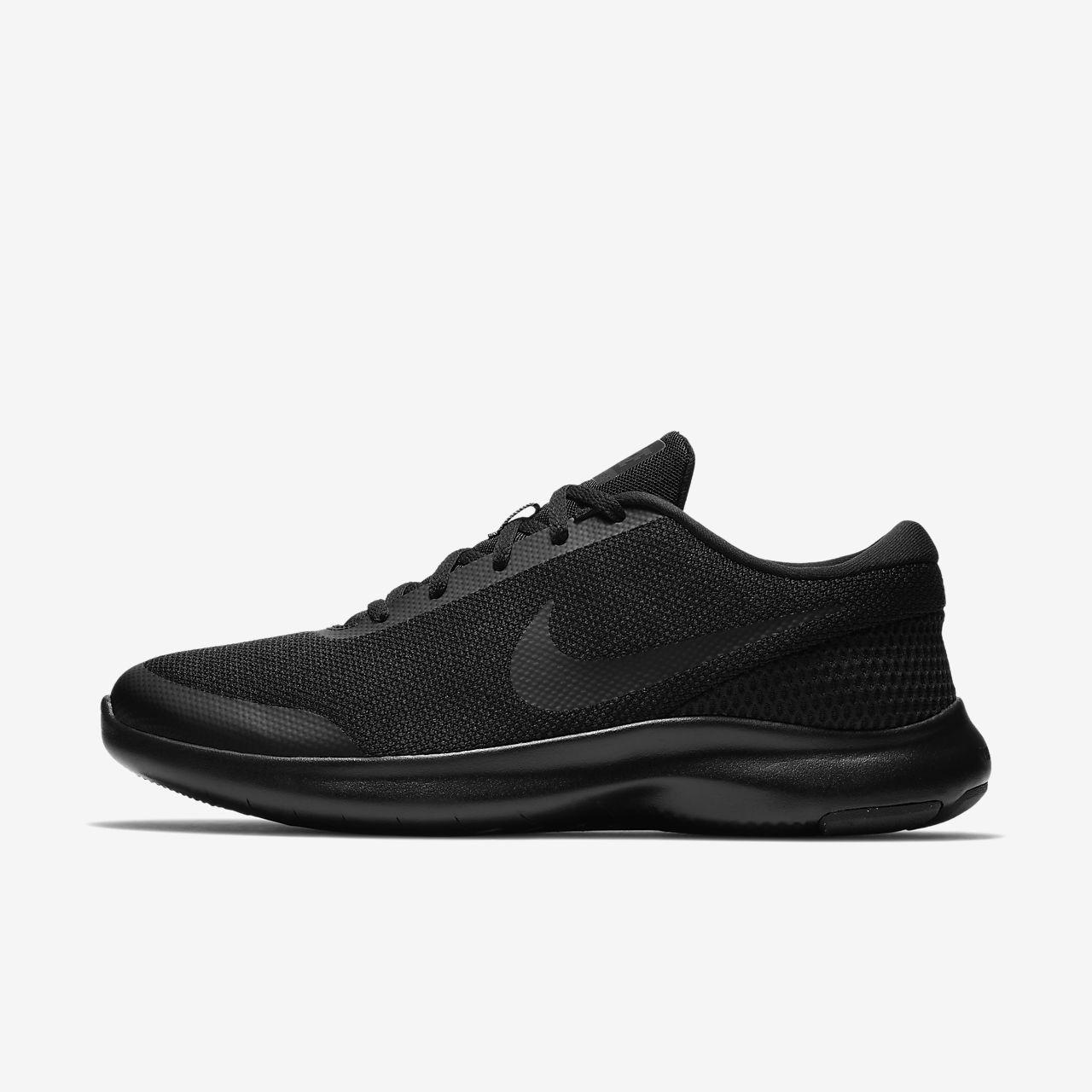 74ce2de369ae44 Nike Flex Experience Rn 7 Men s Running Shoe (Extra-Wide) - 6 ...