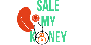 Learn all about how to sale your kidney, donate organs for money