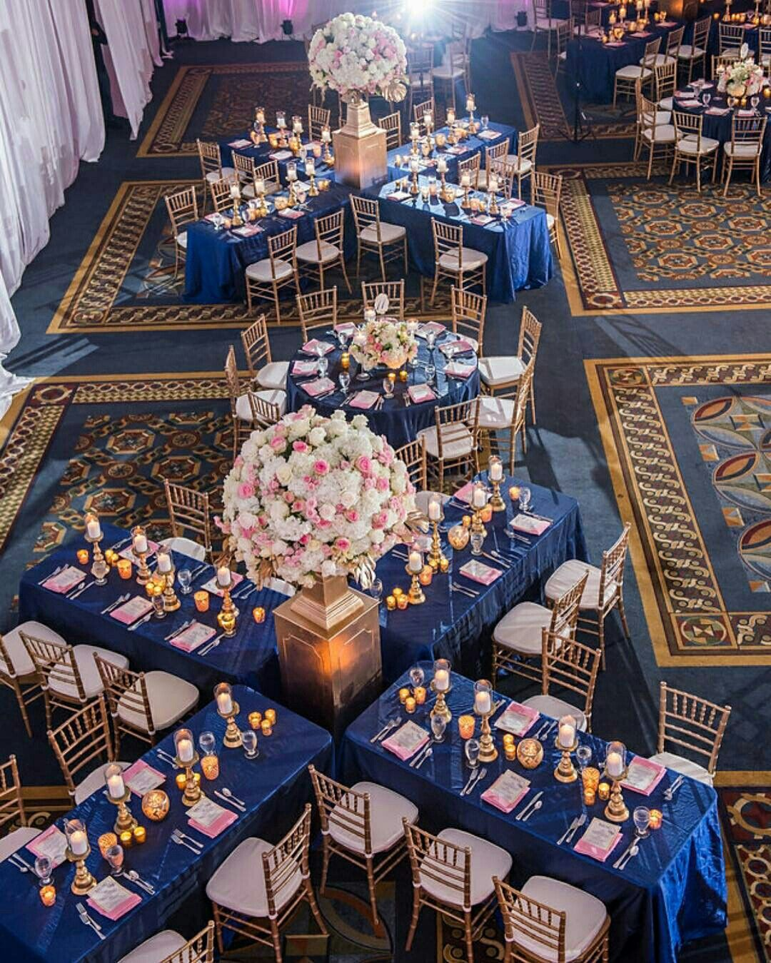 Seating Arrangement For Corporate Event Are Anniversary Party
