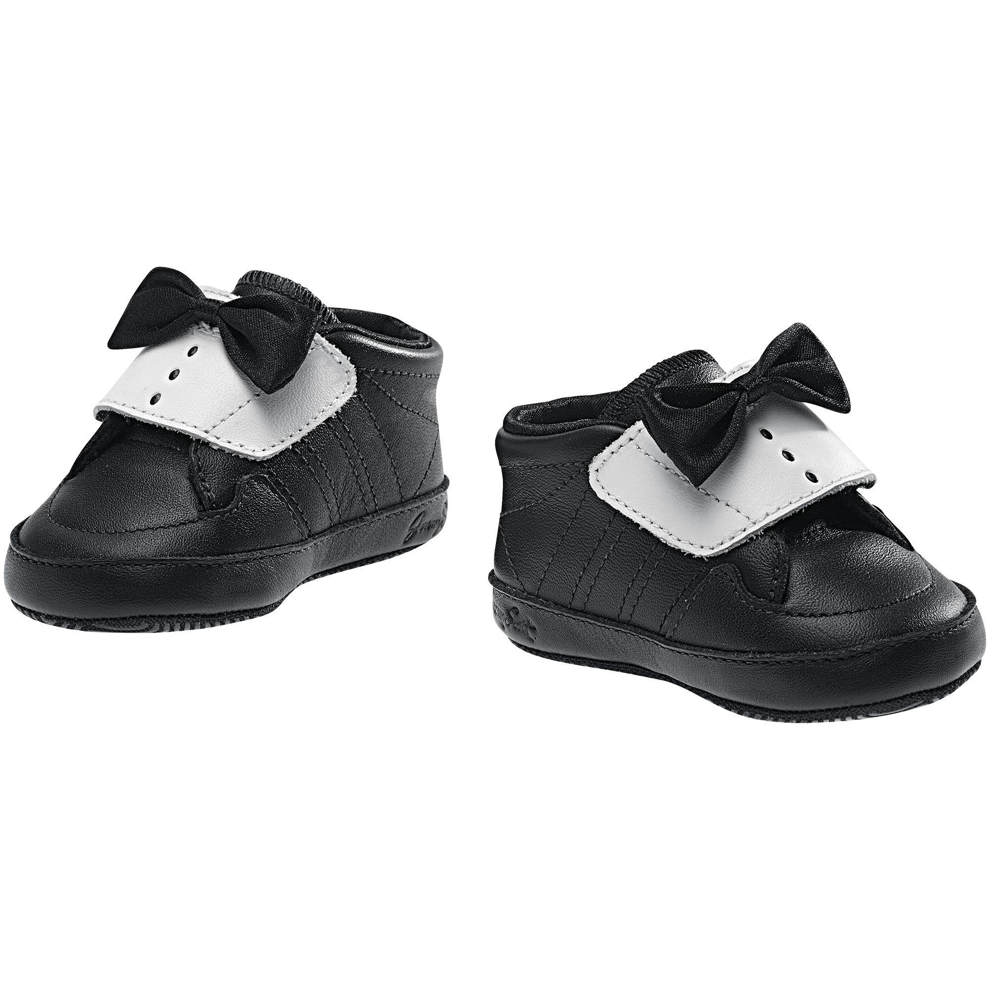 nordstrom crib cribs c shoes baby toms boy boys