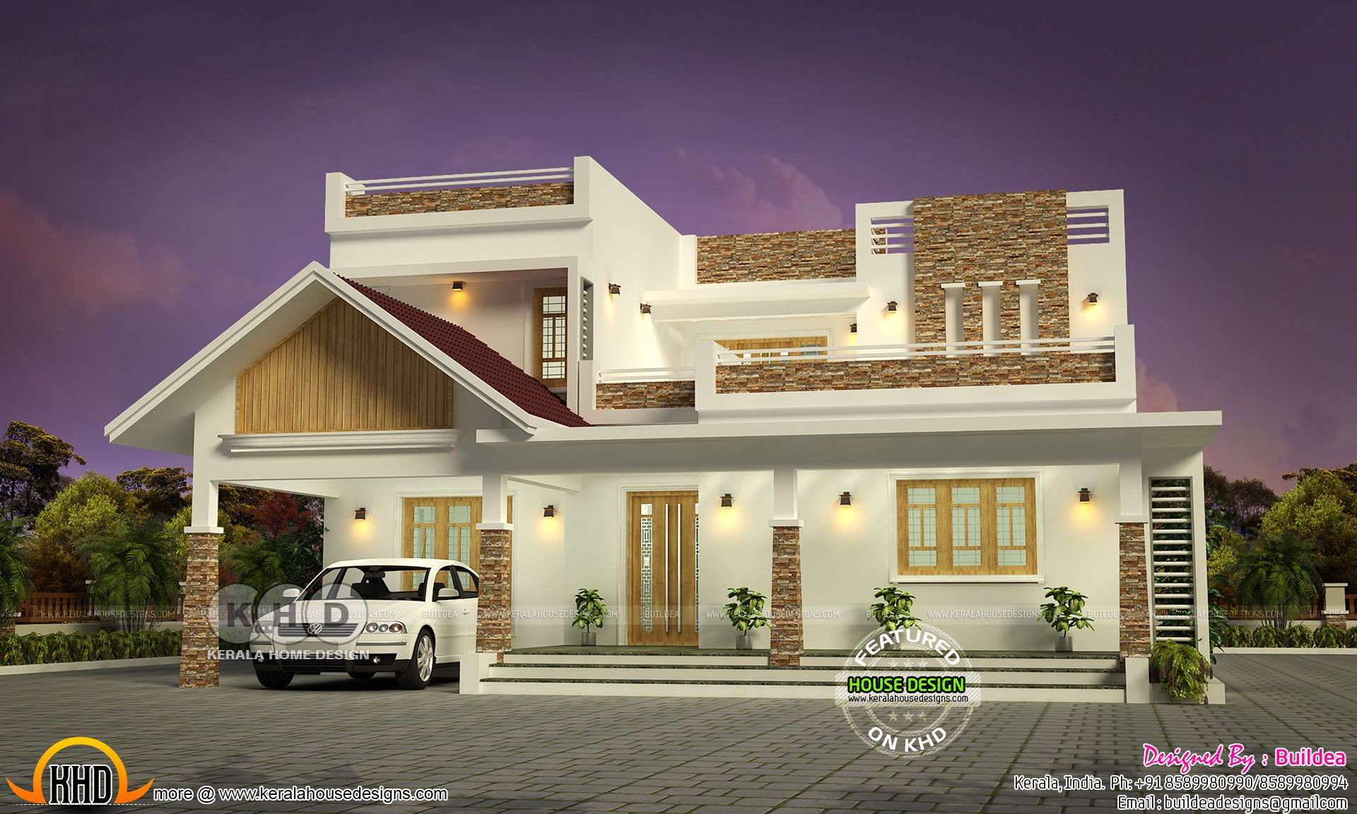3392 Sq Ft 4 Bedroom Mixed Roof House Architecture Architecture House House Outside Design House