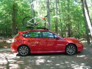 Craigslist: '09, 25k mi, private party in va, $22000 (Subaru