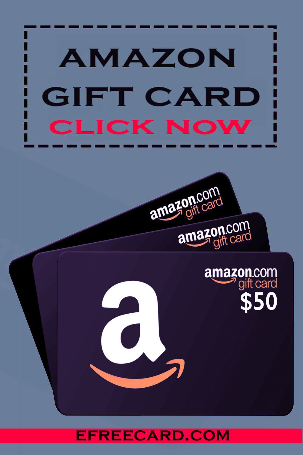 Photo of 22 Tips To Start Building A FREE AMAZON GIFT CARD CODES 2020 You Always Wanted