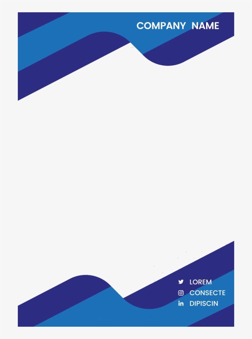 Download Flyer Templates Png Photo Brochure Design Background Png For Free Nicepng Provides Large Related Hd Transparent Png Images Latar Belakang