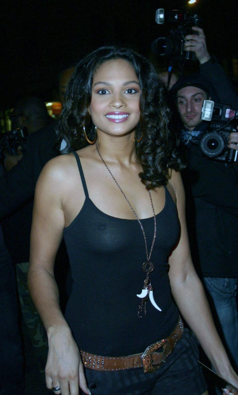 nip slip photo of alesha dixon | alesha dixon | pinterest | nude and