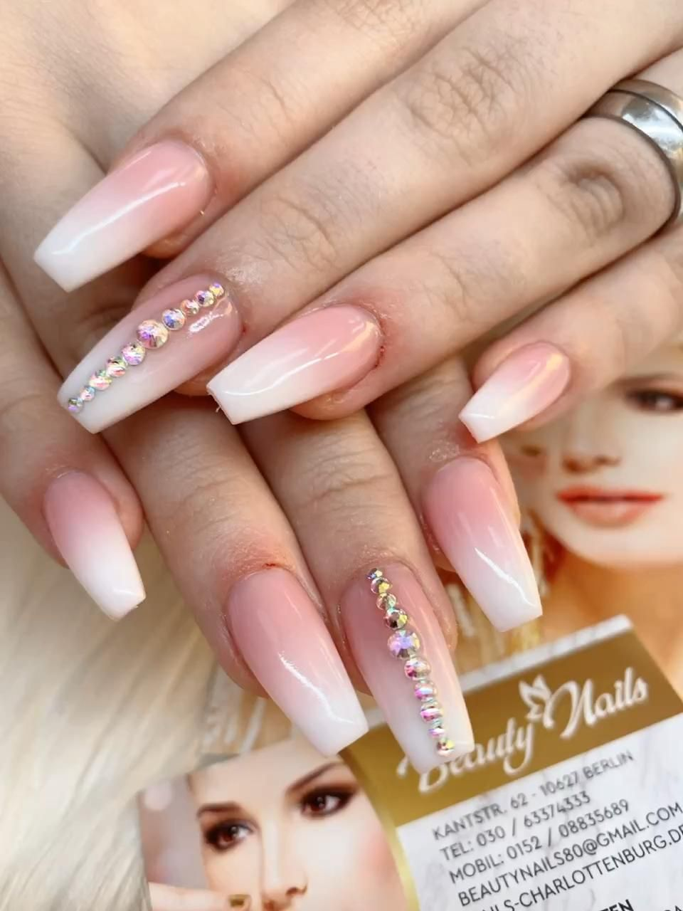 Beauty Nails – In Berlin Charlottenburg https://www.nails-charlottenburg.de