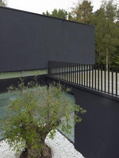 schibo  —  i.s.m. architecten