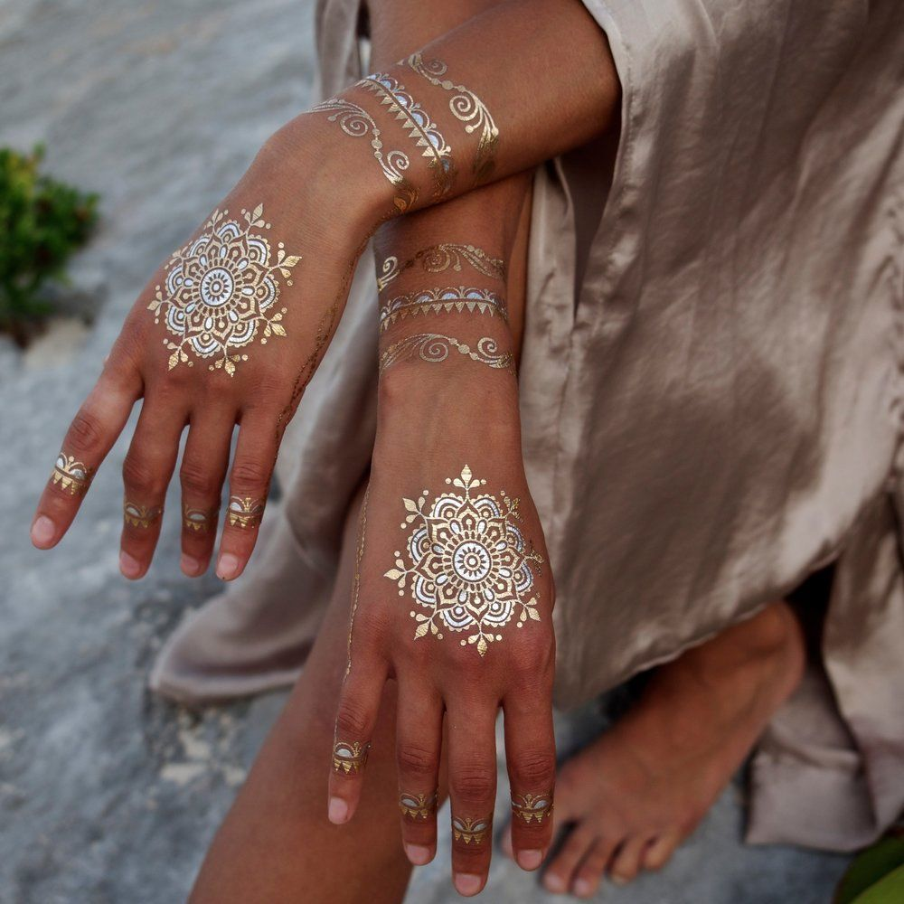 In stock and ready to ship the sundara collection has