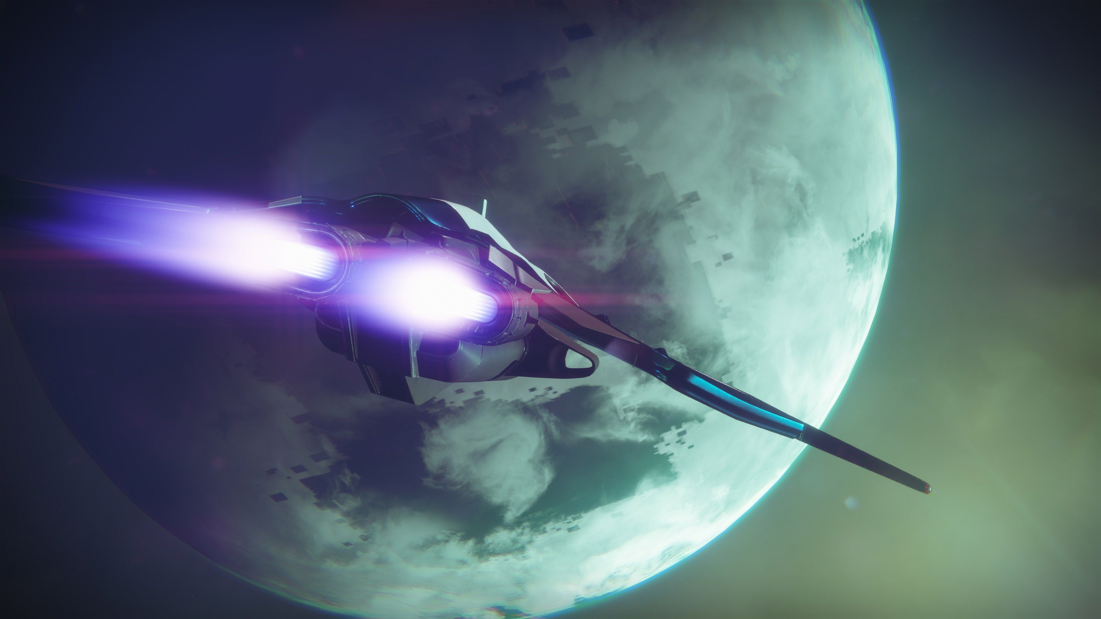 3840x2160 destiny 2 4k cool images hd
