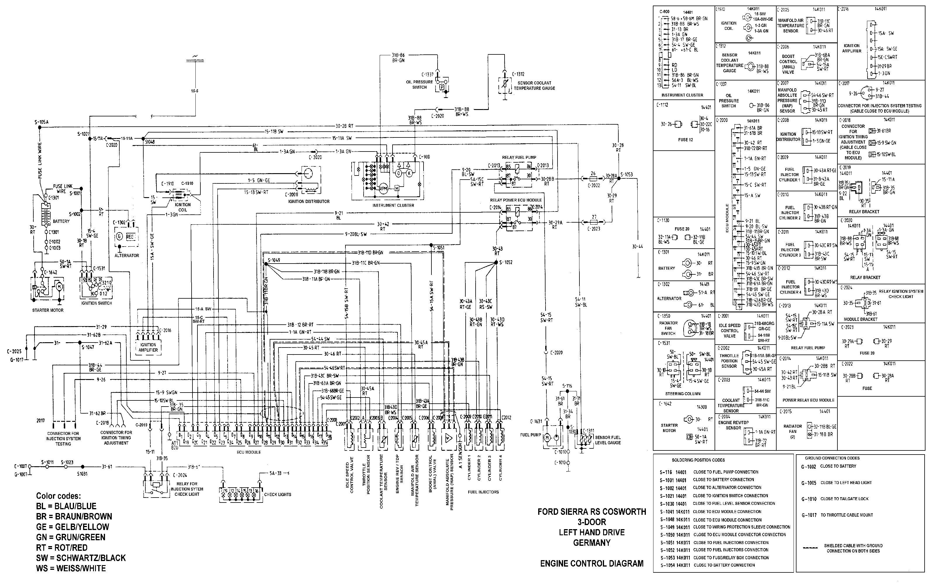 New Wiring Diagram For An Electric Furnace Diagram Unique Cars Car Stereo