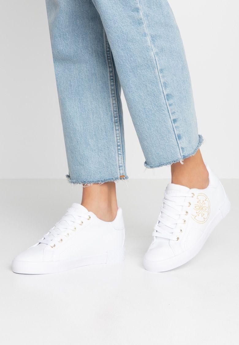 Pin op Shoes!