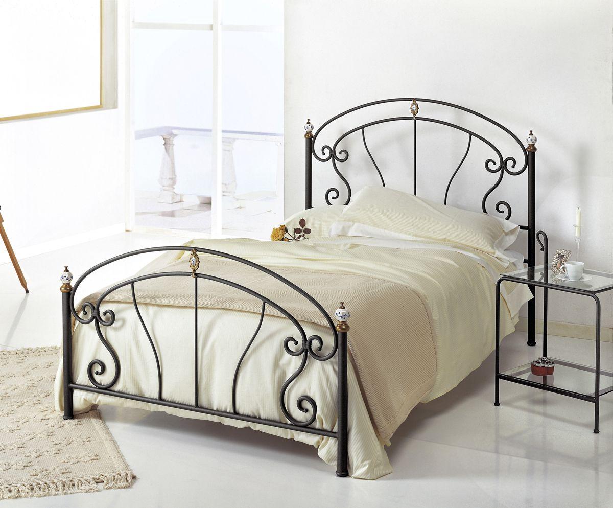Bolero 120   Мебель   Pinterest   Bett