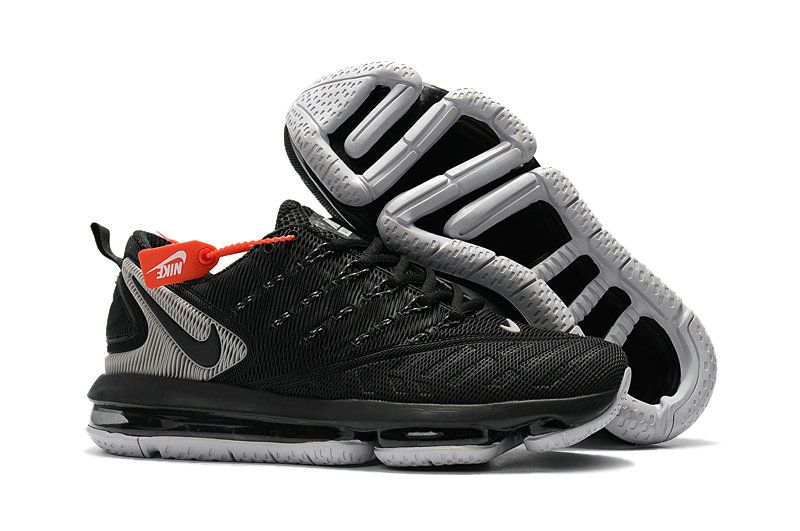 5b694611605a Pin by Abcshoes on Nike Air Max 2019 Shoes