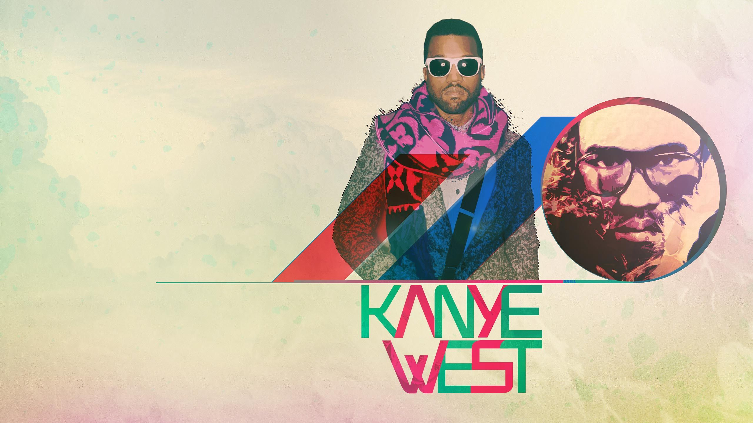 Kanye West Wallpapers Hd