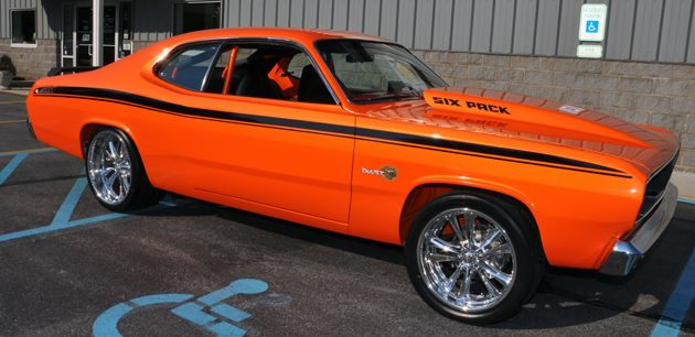 plymouth duster 340 interiors  Google Search  No Limits
