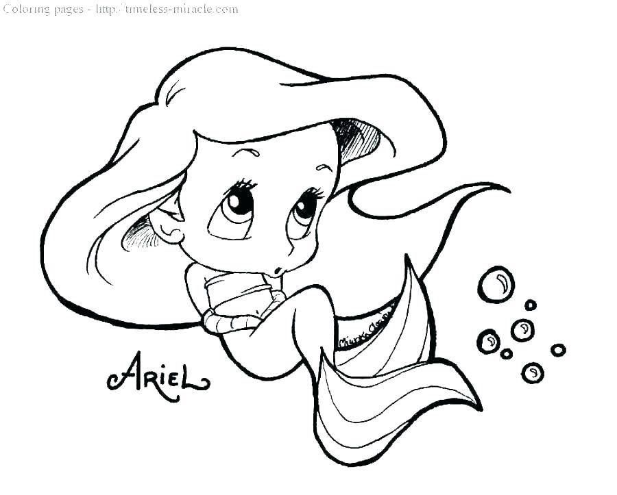 Pin By Jessica Cherry On Silhouette Cameo Mermaid Coloring Pages