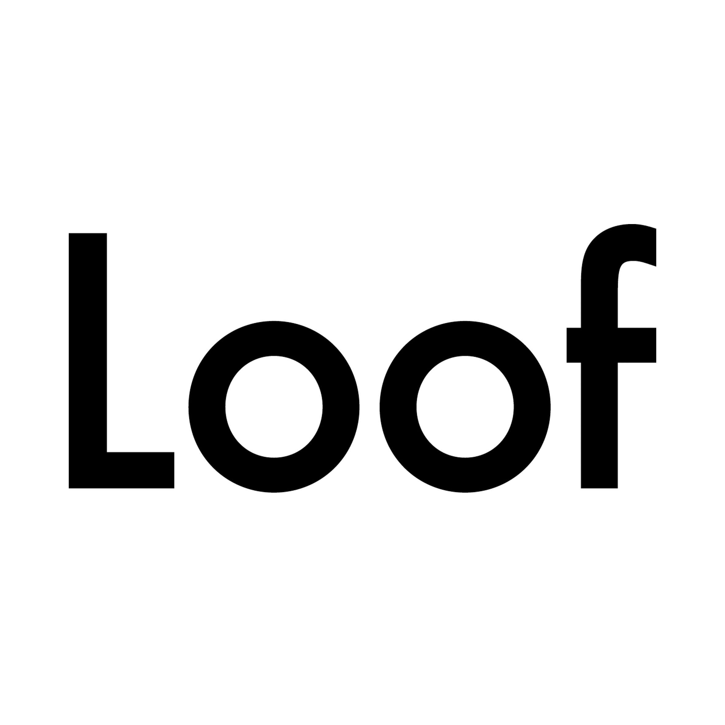 Pin De Loof Em Loof Loves Greenery Com Imagens